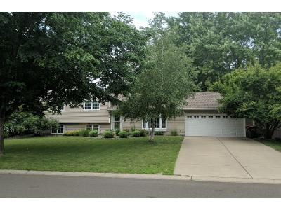 89th-street-cir-s-Cottage-grove-MN-55016