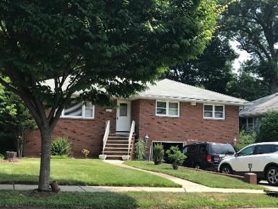 Lakeview-ave-Leonia-NJ-07605
