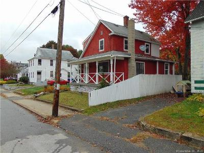 Bannon-st-Torrington-CT-06790