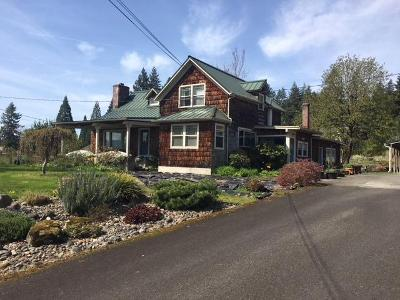 278th-way-se-Enumclaw-WA-98022