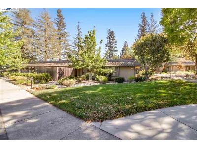 Skycrest-dr-apt-22-Walnut-creek-CA-94595