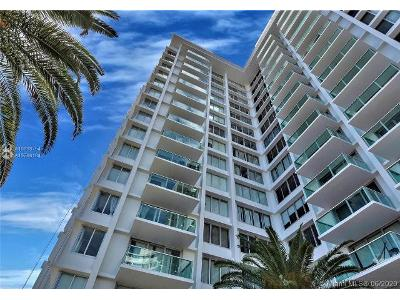 West-ave-apt-432-Miami-beach-FL-33139