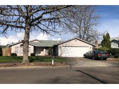 Se-33rd-st-Troutdale-OR-97060