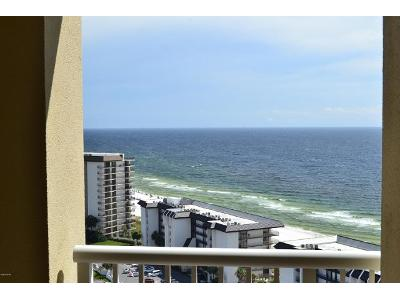 Front-beach-1207-road-1207-Panama-city-beach-FL-32407