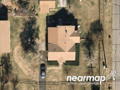 Nw-42nd-st-Warr-acres-OK-73122