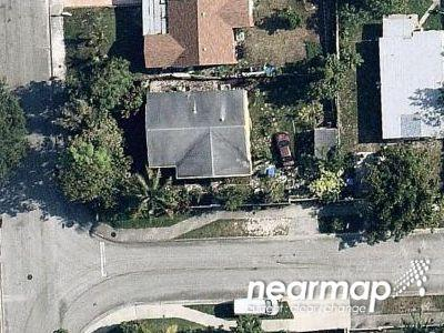 Sw-58th-ave-Hollywood-FL-33023