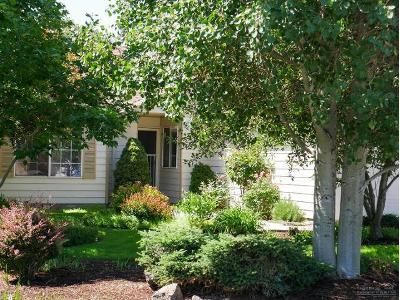 Nw-ivy-pl-Redmond-OR-97756