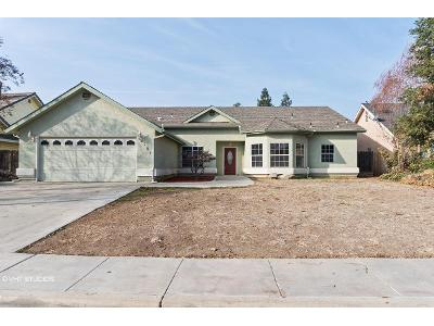 Rolling-hills-st-Exeter-CA-93221