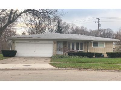 Northwood-ct-Sterling-heights-MI-48312