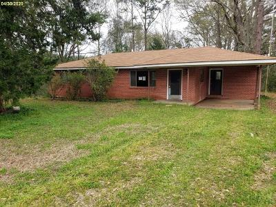 Short-dr-Ellisville-MS-39437
