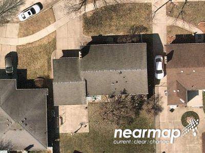 Hoffman-st-Saint-clair-shores-MI-48082