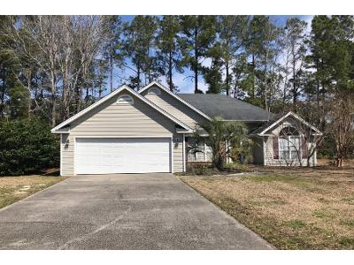 Lochview-dr-Myrtle-beach-SC-29588