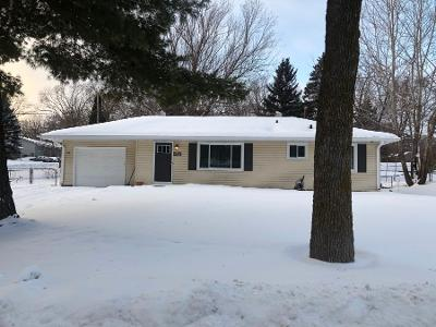Pinewood-dr-Apple-valley-MN-55124