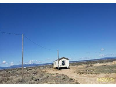 Burroughs-road-Mcintosh-NM-87032