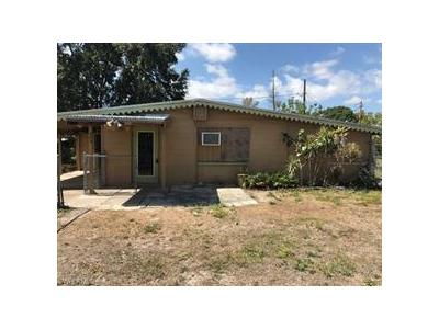 Hyacinth-st-North-fort-myers-FL-33903