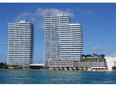 West-ave-apt-502-Miami-beach-FL-33139