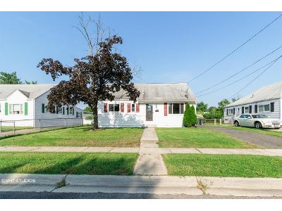 Millvale-ave-District-heights-MD-20747