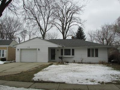 S-linden-ave-Palatine-IL-60074