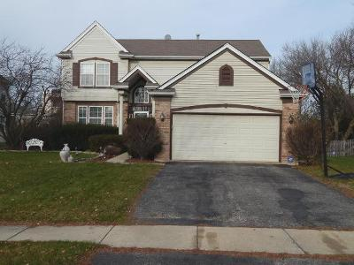 Mayfair-ln-Grayslake-IL-60030