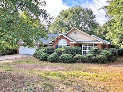 Lee-road-2106-Phenix-city-AL-36870