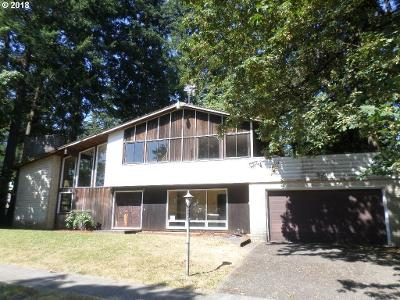 Ne-169th-ave-Portland-OR-97230