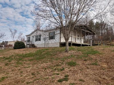 Fezzell-rd-Decatur-TN-37322
