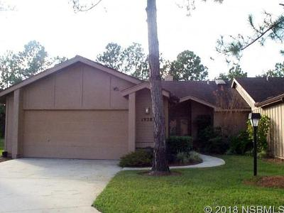 Sprucewood-way-#-50-Port-orange-FL-32128