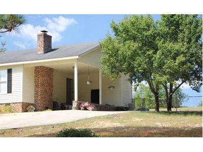 Fox-hollow-dr-Hartsville-SC-29550