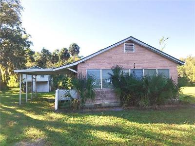 Saint-johns-river-dr-Sanford-FL-32773