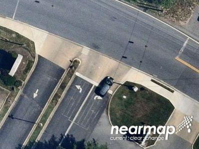 Huntley-square-dr-#-3317b-Temple-hills-MD-20748