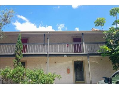 Newtown-cir-#-24a4-Tampa-FL-33615