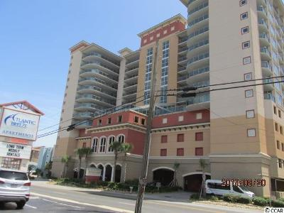 S-ocean-blvd-unit-901-North-myrtle-beach-SC-29582