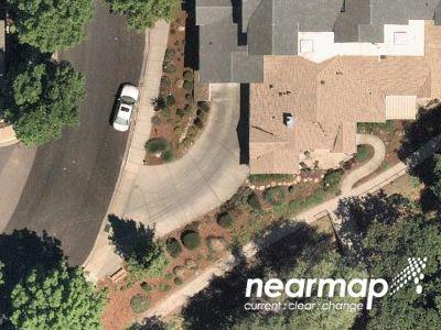 Mountain-meadows-cir-Ashland-OR-97520