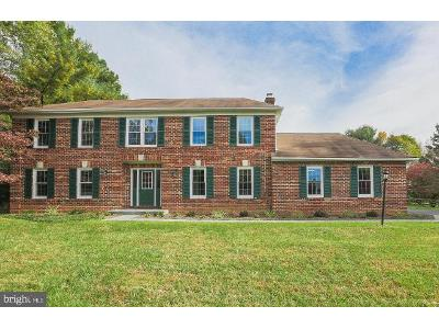 Braemar-crescent-way-Darnestown-MD-20878