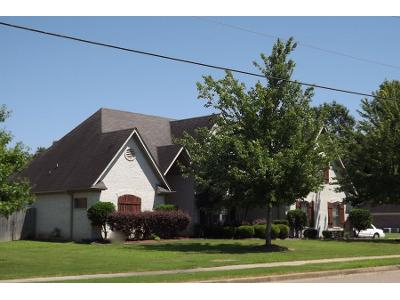 Meadow-vale-dr-Hickory-hill-TN-38125