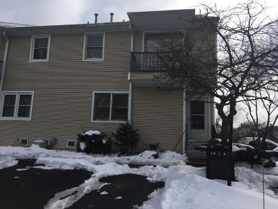Beechwood-ave-unit-f-Bridgeport-CT-06604