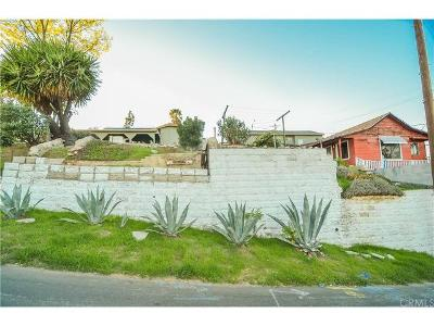 Manitou-ave-Lincoln-heights-CA-90031