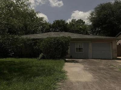 Forest-bend-ave-Friendswood-TX-77546
