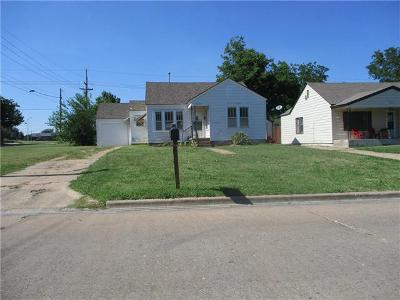 Sw-a-ave-Lawton-OK-73501