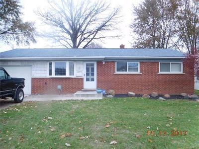 Takoma-dr-Sterling-heights-MI-48313