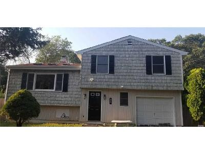 Fig-st-Central-islip-NY-11722