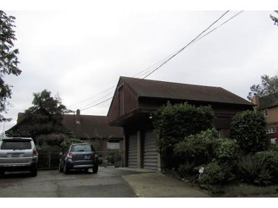 Sw-172nd-st-Burien-WA-98166