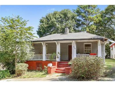 Farrington-pl-se-Atlanta-GA-30315