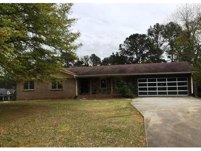 Pleasant-hill-rd-nw-Conyers-GA-30012