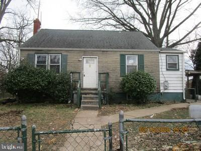 Greig-st-Capitol-heights-MD-20743