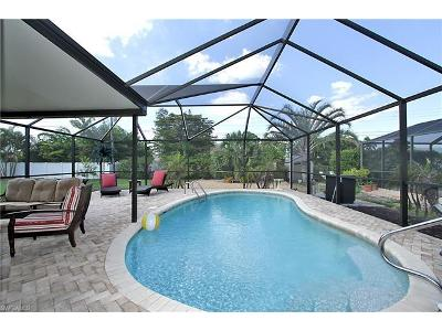 8th-st-Bonita-springs-FL-34134