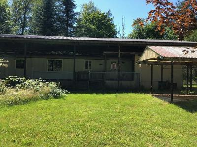 212th-ave-se-Maple-valley-WA-98038