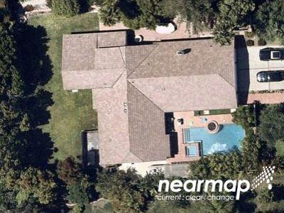 Misty-acres-rd-Rolling-hills-estates-CA-90274