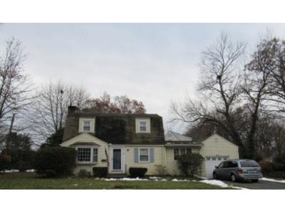 Barton-st-West-hartford-CT-06110