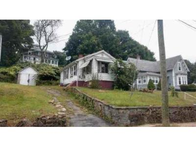Prospect-st-Stafford-springs-CT-06076